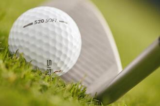 Come scegliere una pallina da Golf | DECATHLON