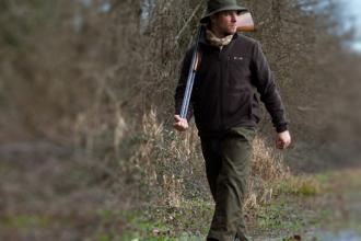 Come scegliere un pantalone da caccia