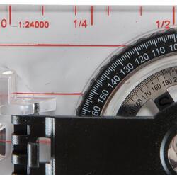 Vizierkompas C 500 - 145345