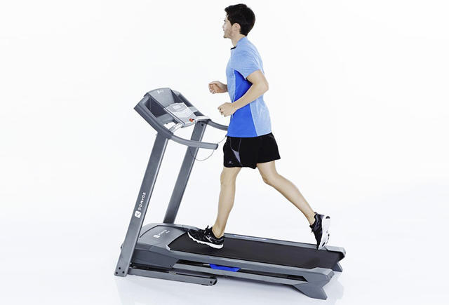 Come scegliere il tapis roulant decathlon consigli per lo sport - Tapis de course quelle marque choisir ...