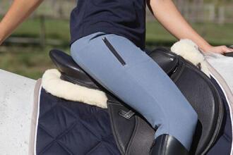 Come scegliere un pantalone da equitazione