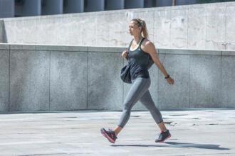 Come scegliere un fitness tracker | DECATHLON