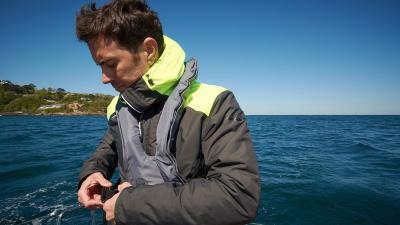 sailing_men_warm_slicker_overtrousers_100_-_008_-_expires_on_21-06-2021.jpg