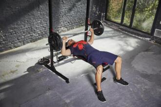Le proteine nel corpo dello sportivo | DECATHLON