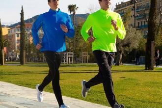 Come mantenere la motivazione nello sport | DECATHLON