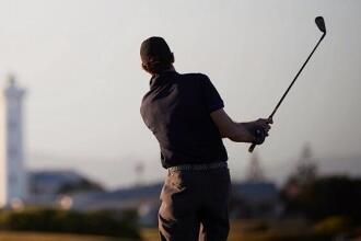 Quale sport? Sceglilo in base ai tuoi obiettivi. | DECATHLON