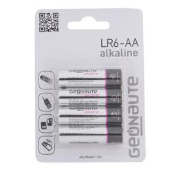 LR06 - AA * 4