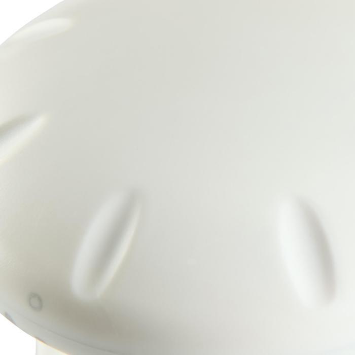 Main de massage électronique - 145405