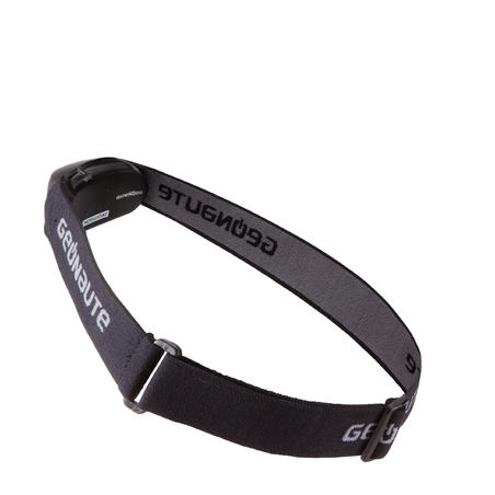 ONnight 100 headlamp black (2015)