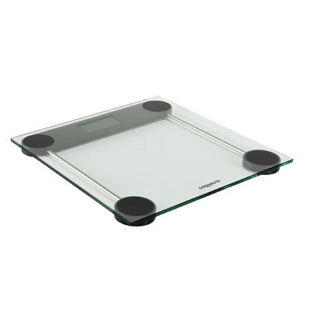 Pesa SCALE 100 vidrio