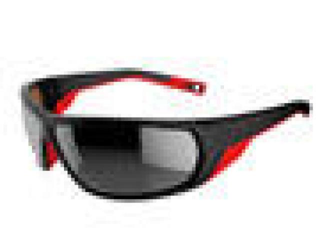vendita più calda seleziona per originale super speciali Come scegliere gli occhiali per lo sport   Decathlon ...