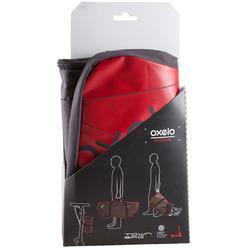 Draagtas voor step Town bag (max. 175 mm) 2015 - 145477