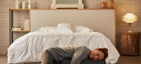 Adattare l'attività fisica alla gravidanza | DECATHLON