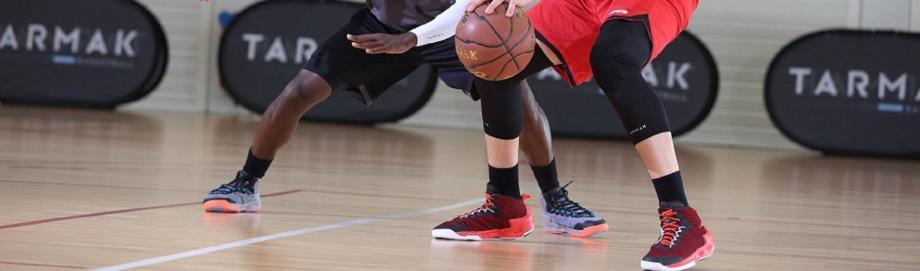 Come scegliere le scarpe da Basket  a18f3772e43