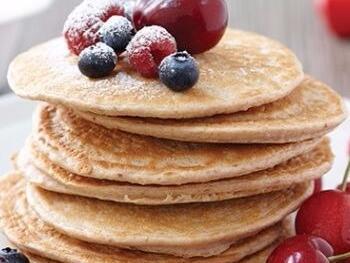 Perché assumere le proteine a colazione? | DECATHLON