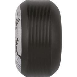 Skate wielen 54 mm hardheid 92A - 145681