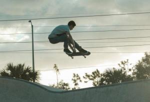 Hoe kies ik een skateboard