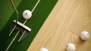 Hoe kies ik een golfputter