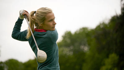 mobile-comment-choisir-un-bois-de-golf.jpg