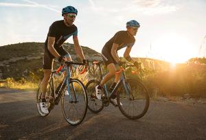 Hoe kies ik een fietsbroek?