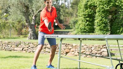 thumb-mobile-table-de-tennis-de-table.png
