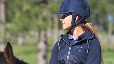 comment_choisir_casque_equitation.tn_.jpg