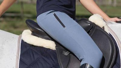 comment_choisir_pantalon.tnmobile.jpg
