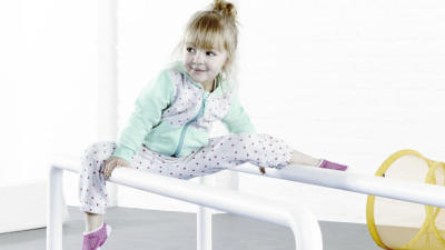 comment-choisir-chaussons-baby-gym-thumbnail_0.jpg