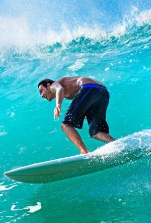 Hoe kies ik een zwembroek of boardshort?