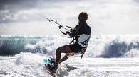kitesurf_mobiel_thumb.jpg