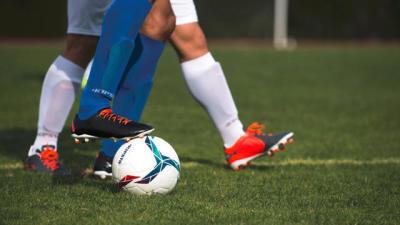 Voetbalschoenen.jpg