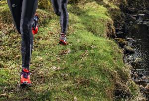 Hoe kies ik trailrunning schoenen?