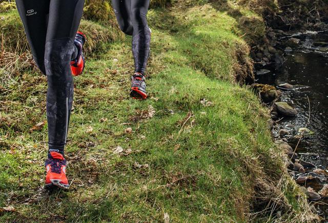 e871aac5f83 Hoe kies ik trailrunning schoenen?
