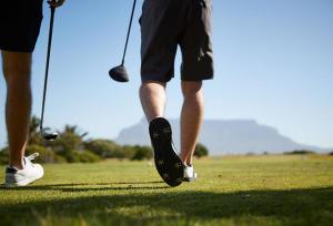 Hoe kies ik een golfschoen.jpg