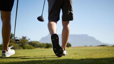 golfschoenen.jpg