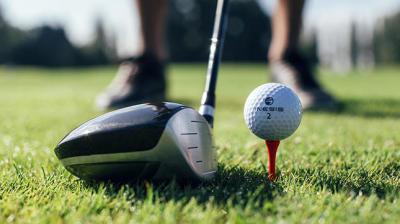 Golf%20driver