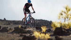 Hoe kies ik een mountainbike