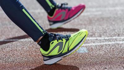 comment_choisir_chaussures_running_enfant_mobile.jpg