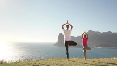 comment-choisir-tenue-yoga-thumbnail.jpg