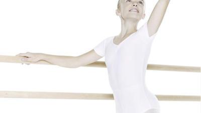 comment-choisir-tenue-danse-classique-thumbnail.jpg