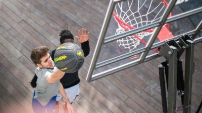 hoekiesikeenbasketbalpaal-thumbnail.jpg