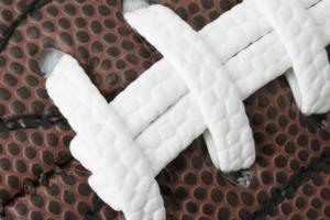 Hoe kies ik een american football?