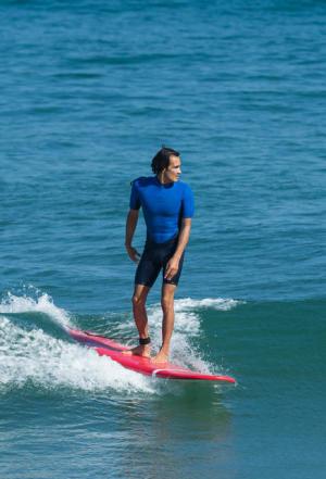 Hoe kies ik een surfplank?