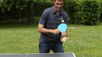 thumb-mobile-raquette-tennis-de-table.jpg