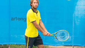 tennisgrip