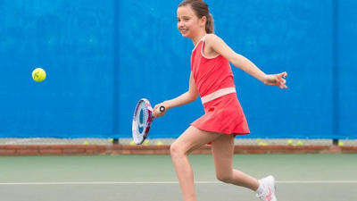 thumb-mobile-raquette-tennis-enfant.jpg