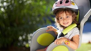 Hoe kies je een kinderzitje