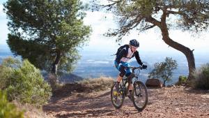 Tips voor beginnende mountainbikers
