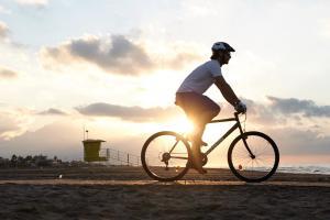 Welke fiets kies ik