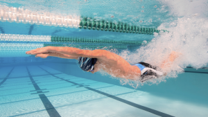 Zwemkleding voor jongens